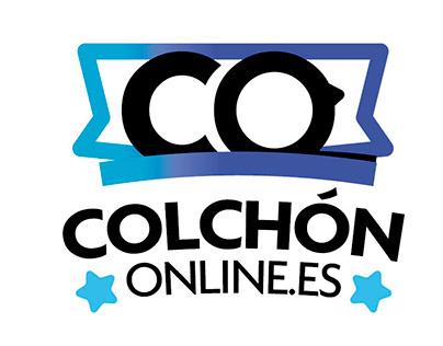 COLCHON ONLINE