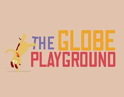 The Globe Playground Mini Series