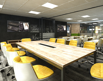 21 Century Realty Group offices in Miami