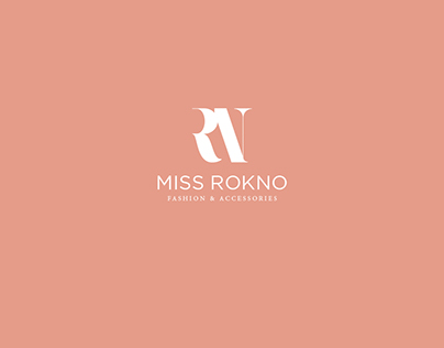 Miss Rokno