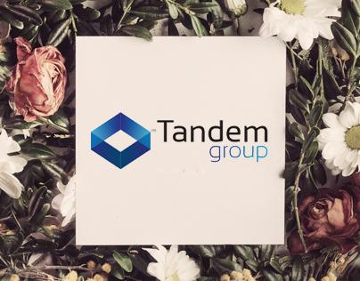 Tandem Group
