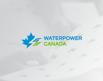 Case Study - WaterPower Canada