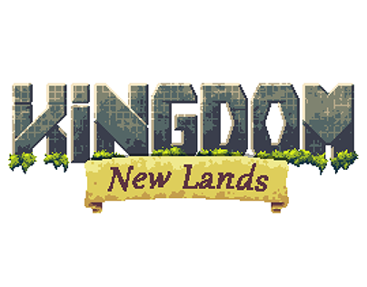 MENUS & SKETCHES for Kingdom: New Lands