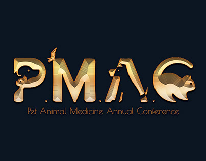 Pet Animal Medicine Annual Conference ( PMAC)