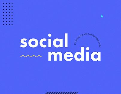 Social Media QuintoAndar