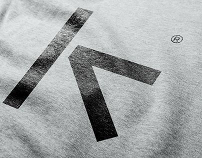 Kote | Logo Design