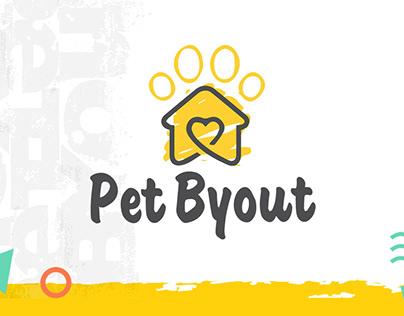 Pet Byout