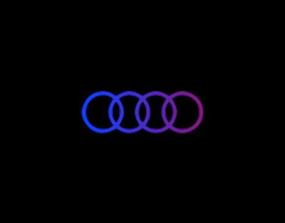 Automotive UI Design