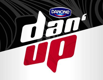 Dan'up