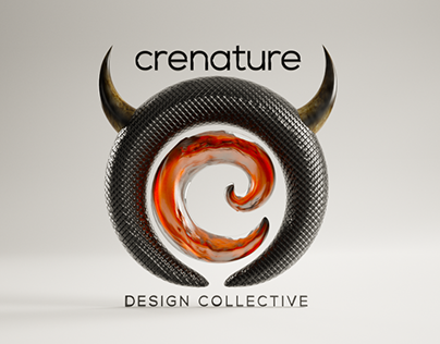 Crenature Collective