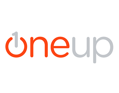 One Up Fitness One to One Wellness