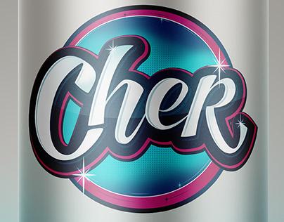 Cher Hairspray