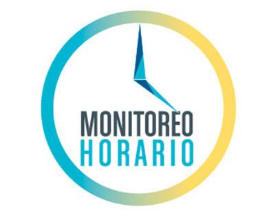 Brand - Monitoreo Horario