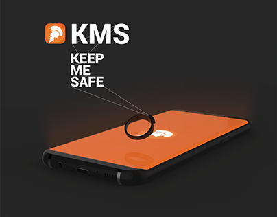 Street Harassment App