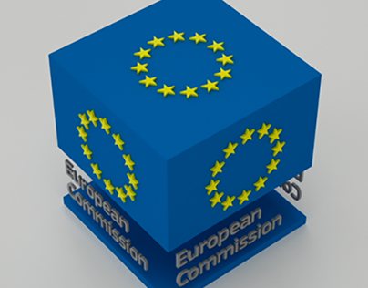 EU Commission / Nutrition Policy