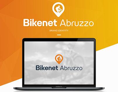 Bikenet Abruzzo