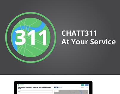 CHATT311