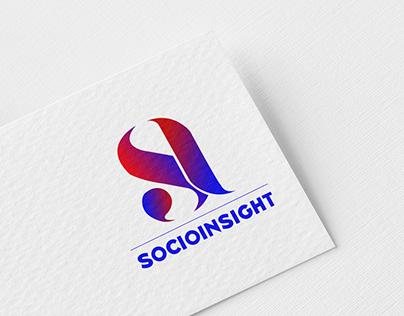 SOCIOINSIGHT