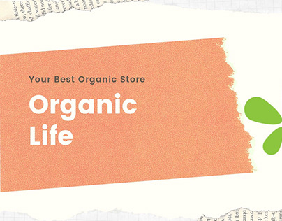 orgnic life