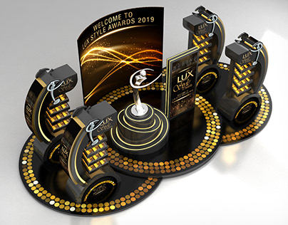 Lux Style Award 2019