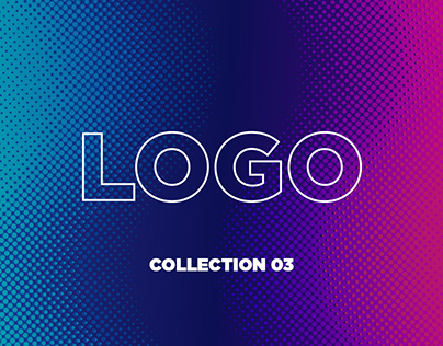 LOGO - Collection 03