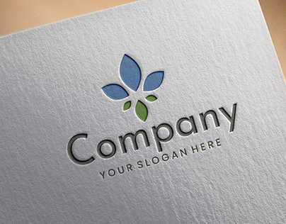 Community and Consulting company logo design fro $25