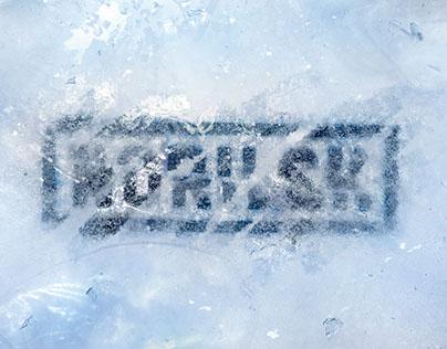 Norilsk identity