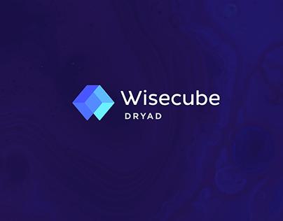 Wisecube AI platform