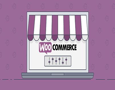 Free Customized WordPress WooCommerce Push Notification