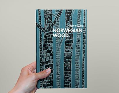 Book Cover Design / Design