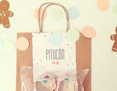 PITUCON
