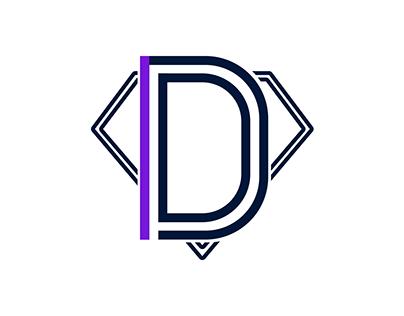 D beauty studio