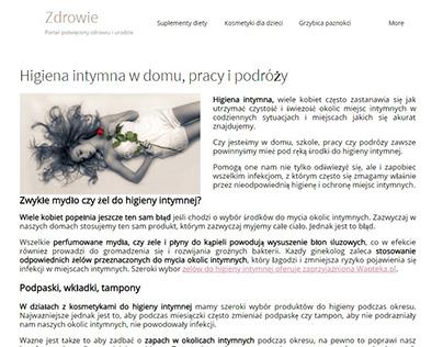 zdrowie.my-free.website/higiena-intymna