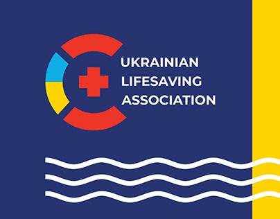 Branding & website for ULA
