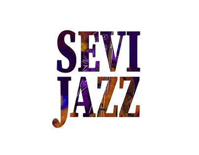 Festival SeviJazz