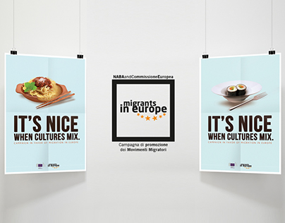 Advertising Student Project