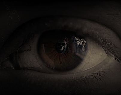 The Priestess - Main Title Sequence