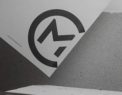 Marios Chadoulos | Interior Design & Construction