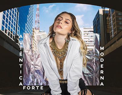 MOOD | Mariana Dias |