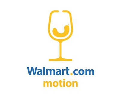 Walmart.com - Motion (2015)