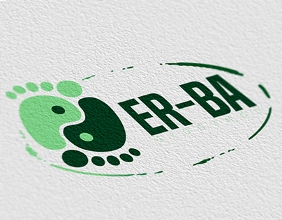 ER-BA Gyógymód / ER-BA Therapy