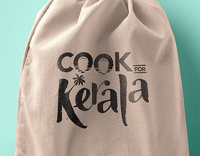 Cook for Kerala