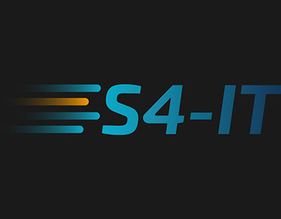 S4-IT ID Redesign