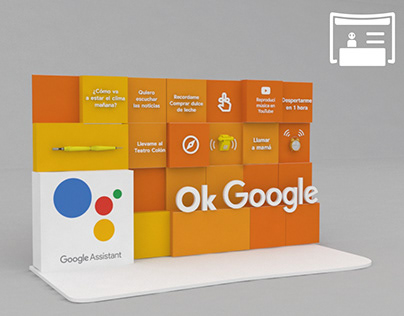 Google For Argentina