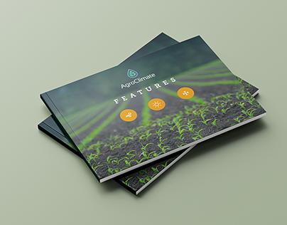 AgroClimate Presentation