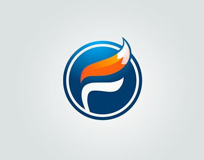 Foxy - Brand Design