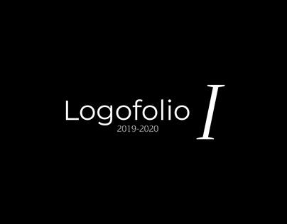 Logofolio - V.1