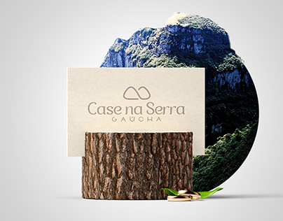 Gestão de Marca - Case na Serra Gaúcha