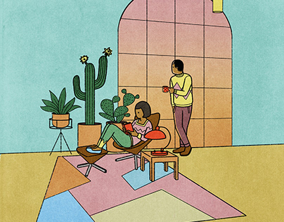 how to spend it - leisure