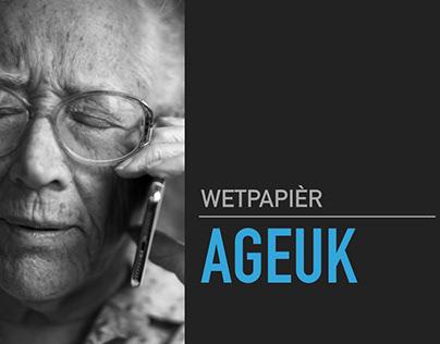 AGEUK - playback 2